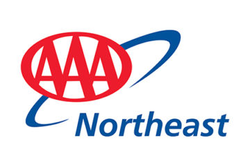 AAA Northeast
