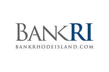 Bank RI