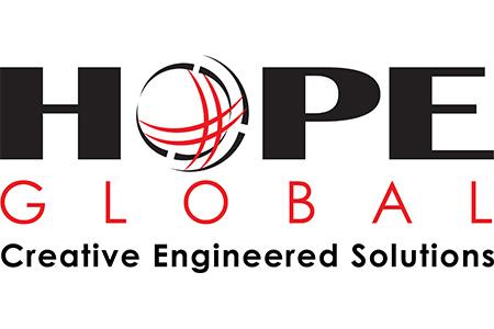 Hope Globa