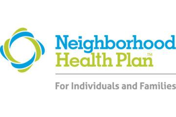 Neighborhood Health Plan