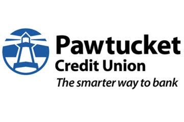PCU Smarter Way