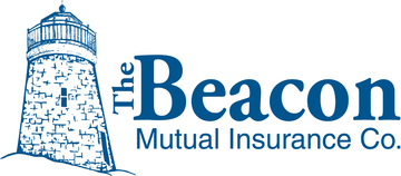 Beacon Mutual