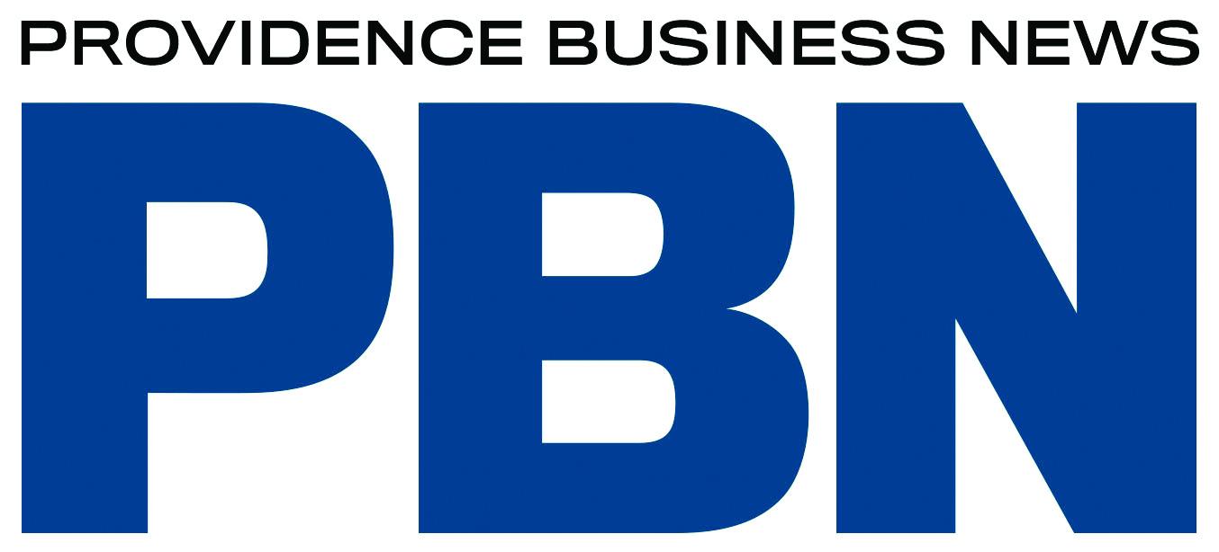 PBN Media